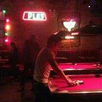 Foto scattata a Ace Bar da Alex O. il 4/28/2013
