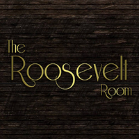 Foto scattata a The Roosevelt Room da The Roosevelt Room il 11/4/2016