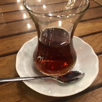 รูปภาพถ่ายที่ Şehr-i Saraylım โดย Serdar S. เมื่อ 11/12/2018