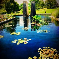 Foto tirada no(a) Denver Botanic Gardens por Napoleon B. em 7/18/2013