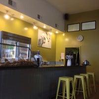 8/3/2013にShelagh S.がFlying Goat Coffeeで撮った写真