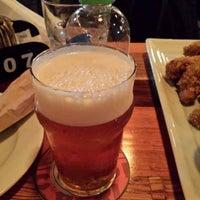 Снимок сделан в Pub Escondido, CA пользователем Leo Lodi 10/11/2013