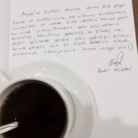 12/7/2014 tarihinde Kadir A.ziyaretçi tarafından Ayse'M' Sultan Residance'de çekilen fotoğraf
