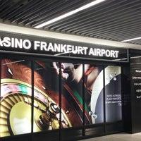 казино в франкфурте на майне