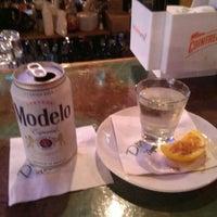 7/21/2013에 Georgi I.님이 Don Jefe's Tequila Parlour에서 찍은 사진