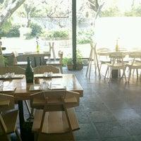 1/19/2013にClaudia R.がRestaurante & Bar La Veladoraで撮った写真