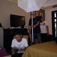Foto tirada no(a) Suko Wine Lounge por Arda R. em 1/5/2013