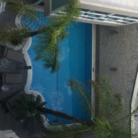 5/30/2018 tarihinde Emercy T.ziyaretçi tarafından Aliana Hotel & Suites'de çekilen fotoğraf