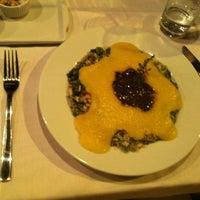 รูปภาพถ่ายที่ Bien! Gastronomia Funcional โดย Karen G. เมื่อ 6/2/2013