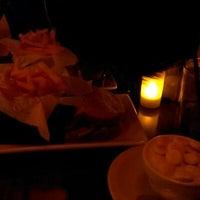 Foto tirada no(a) Emmet's Irish Pub por Trudy M. em 1/9/2013