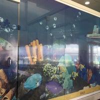 Foto tomada en Atlantis Submarine por Paul L. el 2/8/2017