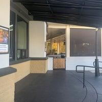 Bennett S Kitchen Bar Market 2 Tips