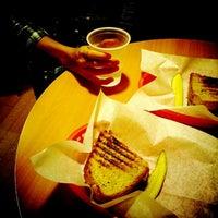 Foto diambil di Fricano's Deli & Catering oleh Jin C. pada 10/19/2012