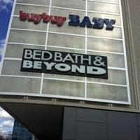 Buybuy Baby Kids Store In Paramus