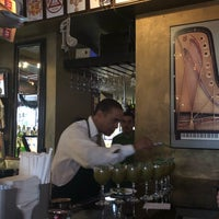 Photo taken at Carli's Fine Bistro and Piano by grow_be on 2/23/2019