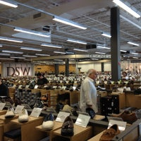 DSW Designer Shoe Warehouse - Shoe