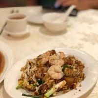 Xin Cuisine Kuala Lumpur City Center 32 Tips