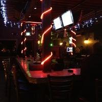 Photo prise au Rockbar Inc par Dustin F. le12/30/2012