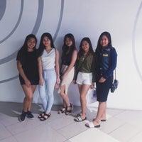 Foto tomada en SM Cinema San Lazaro por Trisha A. el 9/2/2017