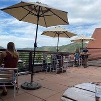 7/11/2020にKara A.がSilver Star Caféで撮った写真