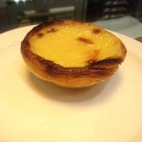 Foto tirada no(a) B.LEM Portuguese Bakery por Rogerio A. em 6/7/2014
