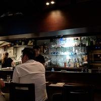 Photo prise au Sake Bar Ginn par Minhua Z. le5/28/2018