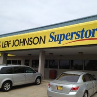 Leif Johnson Ford >> Leif Johnson Ford North Northwest Austin 4 Tips From 38 Visitors