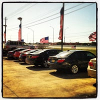 Leif Johnson Ford Austin Tx >> Leif Johnson Ford North Northwest Austin 4 Tips From 38 Visitors