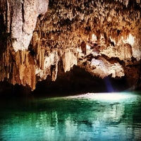 7/27/2014 tarihinde Mariano K.ziyaretçi tarafından Cenotes LabnaHa'de çekilen fotoğraf