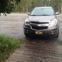 Chevrolet Buick Gmc Of Helena Auto Dealership