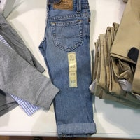 8e57872ff ... Photo taken at Polo Ralph Lauren Factory Store by Mohammad on 3 6 2018  ...