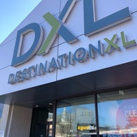 a96893a113b Photo taken at DXL Destination XL by sneakerpimp on 1 30 2018 ...