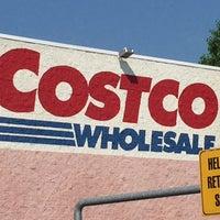 Photo prise au Costco Wholesale par Don I. le4/20/2018
