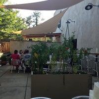 Menu - The Native Kitchen & Social Pub