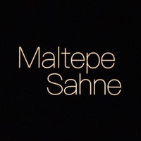 Photo prise au Maltepe Sahne par Murat Y. le4/30/2017