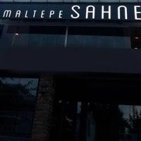 Photo prise au Maltepe Sahne par Murat Y. le6/22/2017