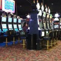 golden pony casino oklahoma