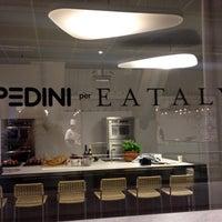 sala Pedini Cucine - Ostiense - 2 consigli