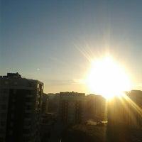 1/23/2014 tarihinde Sercan B.ziyaretçi tarafından Batıkent'de çekilen fotoğraf