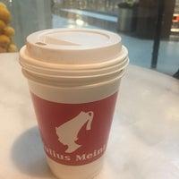 3/20/2018にDiğdemがLevent Kafeで撮った写真