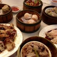 Photo prise au Jing Fong Restaurant 金豐大酒樓 par douglas le7/17/2013