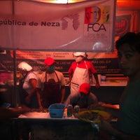 Foto tirada no(a) Tacuqui Tacos por Chuck R. em 6/4/2013