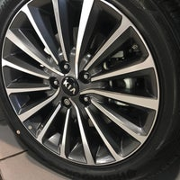 Royal Kia Tucson >> Royal Kia Tucson 2 Tips From 74 Visitors