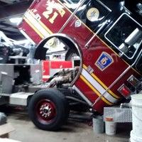 Freightliner Of Hartford >> Freightliner Of Hartford 1 Tip