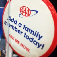Aaa Auto Club Near Me >> Aaa Automobile Club Of Southern California West Hollywood Ca