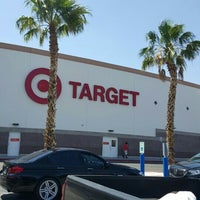 Target - Silverado Ranch - 9 tips from 2827 visitors