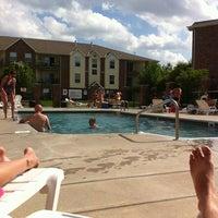 Torrey Pines Pool 3904 N 153rd Ct
