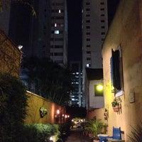 Foto tirada no(a) Beco do Bartô por Taka K. em 7/5/2013