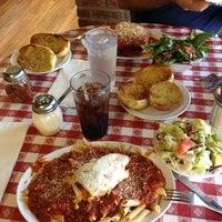 pinocchio restaurant monte carlo italian deli italian restaurant in magnolia park monte carlo italian deli