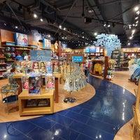572 Disney 8 Corts Tips Visitantes De Store Les cRSqj4A53L